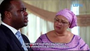 Video: Copy Of Omiran - Latest Yoruba Movie 2018 Drama Starring: Femi Adebayo | Tolulope Oke